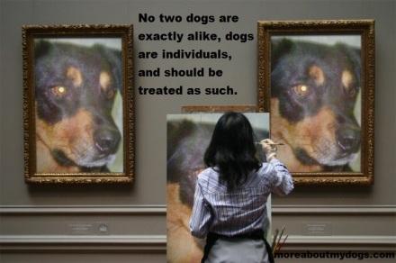 PhotoFunia Copying the Masterpiece Regular 2013-02-21 11 57 12 Dogs