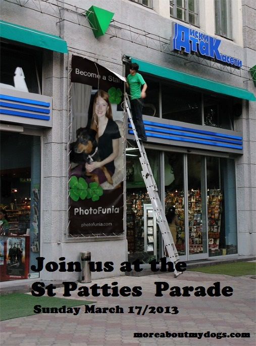 507 x 685 · 155 kB · jpeg, PhotoFunia Music shop Regular St P parade